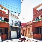 Casa-Rojas-020001