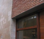 Estivill, Vilassar de Dalt, inarq, pau diez, habitatge unifamiliar