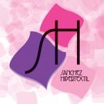 SANCHEZ-HIPERTEXTIL-logo