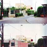 alba01_2