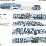 Estudi de Material, Textures, Color i Sistemes