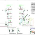 PR_NADAL20-Planols_DG A_0402Medis AuxiliarsS