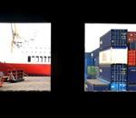 Habilitació Edificis d'Oficines i Aparcament al Port de Barcelona