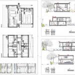 Prat Xirlo 1 - Detall Projecte