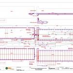 PTD Instal.Tramer - Planos 0401-Plantas St.B.1